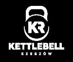 KB_logo_czarne